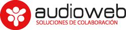 audioweb-logo