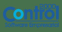 control-2000-logo
