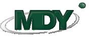 mdy-bpo-logo