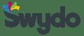 swydo-logo