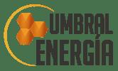 umbral-energia-logo