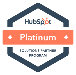 hubspot-partner-badge-color