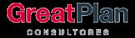 great-plan-logo