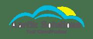 aartik--solutions-logo