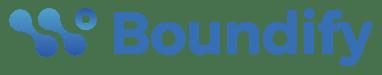 boundify-logo