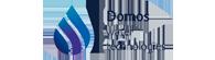 domos-water-logo
