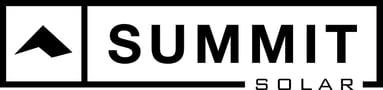 summit-solar-logo