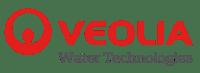 veolia-water-technologies-logo