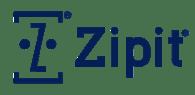 Zipit Wireless Logo