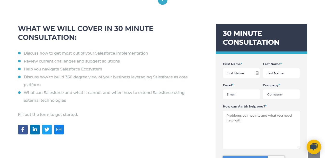 Aartik Solutions | Contact