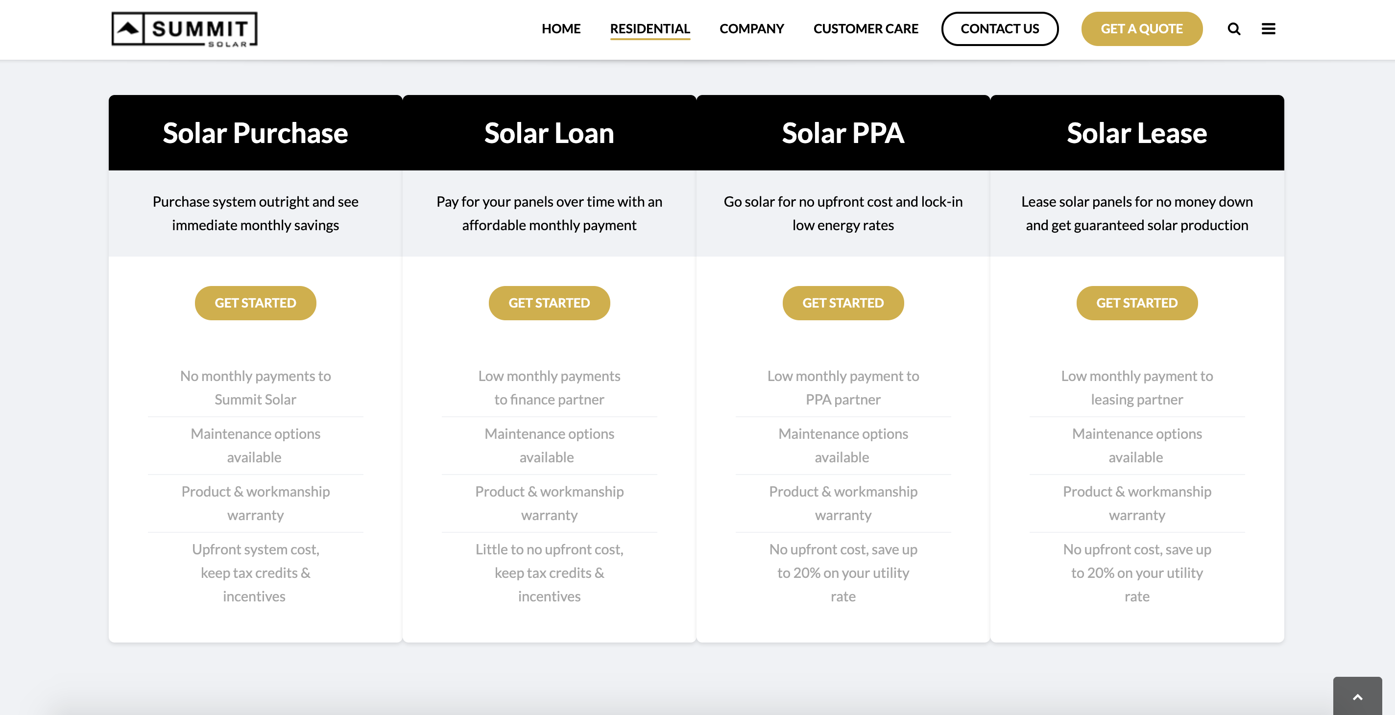 summit-solar-website-redesign-screenshot-2