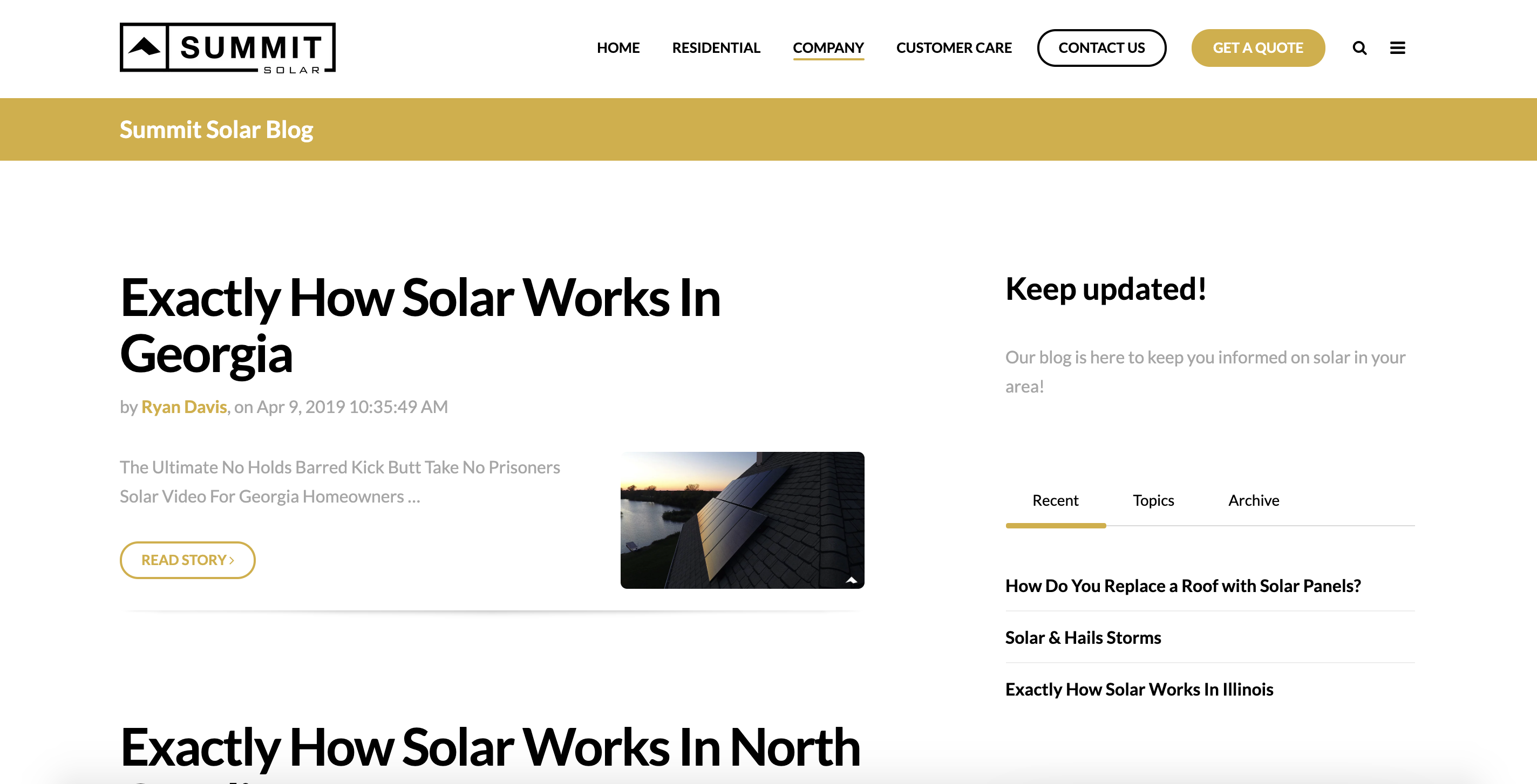 summit-solar-website-redesign-screenshot-3