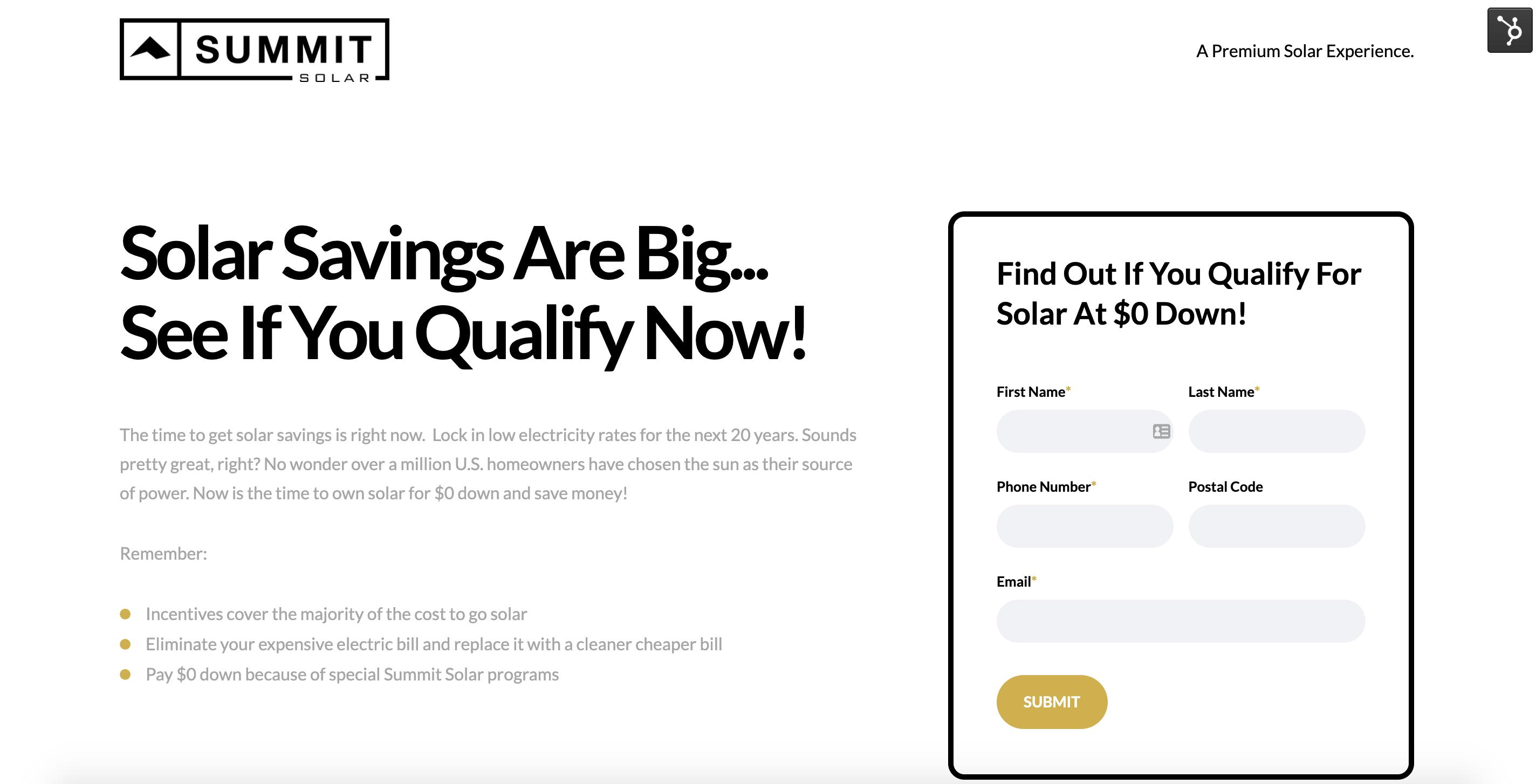 summit-solar-website-redesign-screenshot-4
