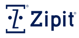 zipit-logo